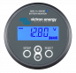 Preview: BMV-712 Smart Batteriemonitor Victron Energy