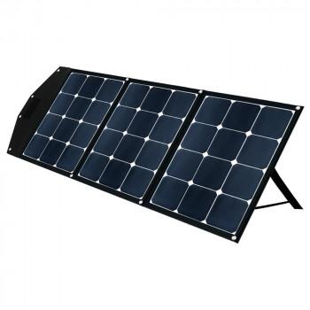 solarkoffer faltbare solarmodule. Black Bedroom Furniture Sets. Home Design Ideas
