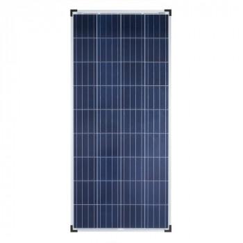 Delightful 160W Solarpanel 12V Polykristallin Solarmodul