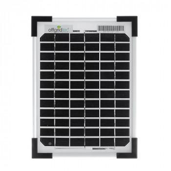 Erneuerbare Energie Flexibles Solarmodul Mit Rahmen 160 W Solarpanel Photovoltaik 12v Camping Boot