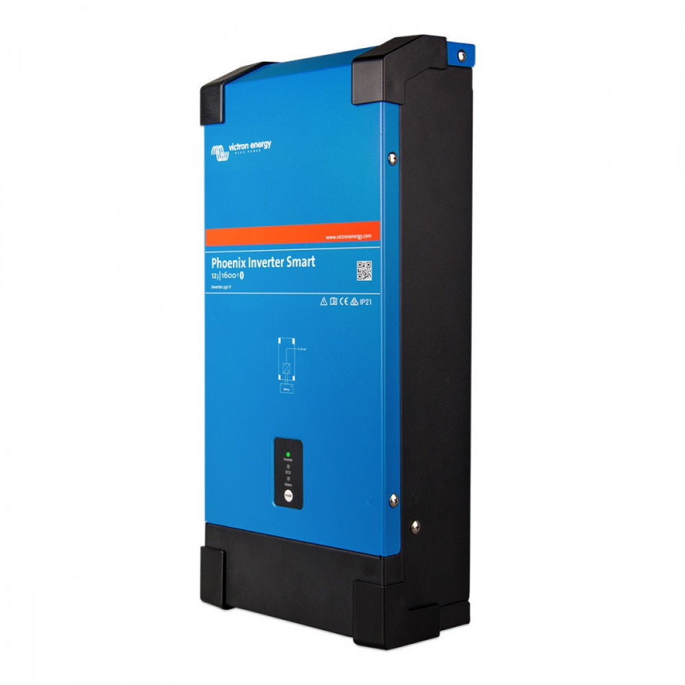 1600 Watt Smart Inverter Phoenix Victron 48V