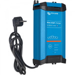 20A 12V Blue Smart Power Charger Batterieladegerät Victron